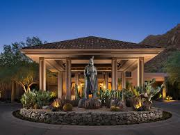 resort the canyon suites scottsdale az booking com