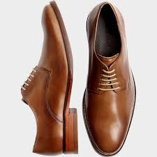 cole haan black friday taupe oxford shoes men u0027s dress shoes cole haan men u0027s wearhouse