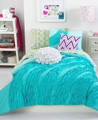 Girls Bedroom Awesome Girls Bedding by Best 25 Teen Vogue Bedding Ideas On Pinterest Teen Bedding