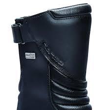 womens mx boots australia forma womens motorcycle motorbike boots forma boots australia