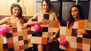 Expensive Halloween Costume Expensive Halloween Costumes Halloween