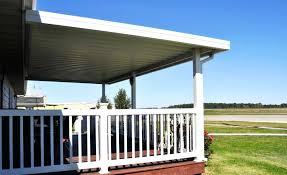 mobile home awning kits u2013 chasingcadence co