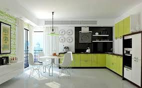 Best Kitchen Cabinets Online Kitchen Features Of The Best Kitchen Design Tool Design A