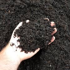 Soil Mix For Container Gardening - best garden soil mix all the best garden in 2017