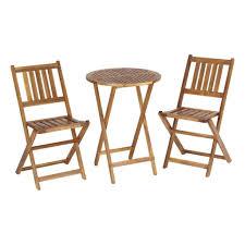 Wooden Furnitures Set Patio Glamorous Wooden Patio Tables Wooden Patio Tables Wooden