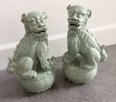 choo foo dogs ceramic foo dogs foo dogs foo dog