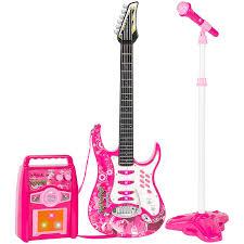 amazon com guitars u0026 strings toys u0026 games