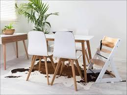 furnitures ideas fabulous modern cowhide furniture real cowhide