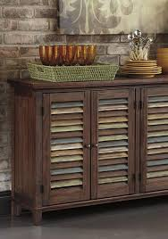 Dining Room Storage Furniture Dunk Bright Furniture Dining Room Furniture Syracuse Utica