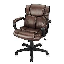 Desk Chair Office Depot Home Depot Office Chair Office Depot Chair Mat Luxury Office Depot