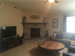 Redwood Cove Apartments Chico 201 denali dr chico ca 95973 mls ch15175611 redfin