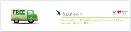 Business Cards Quick Delivery Business Cards Printing Luxury Matt Lamination Silk Finish