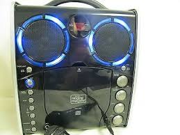 light up karaoke machine karaoke player used buymoreproducts com