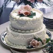 wedding cake recipes raspberry laced wedding cake recipe land o lakes