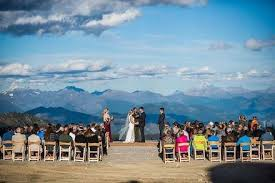 wedding venues in montana montana wedding venues reviews for 78 venues