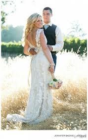 30 best wedding dresses images on pinterest marriage dresses
