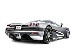 koenigsegg ccxr trevita supercar 46 koenigsegg ccx