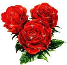 imagenes de amor con rosas animadas grandiosas imágenes de rosas imágenes de corazones para dibujar