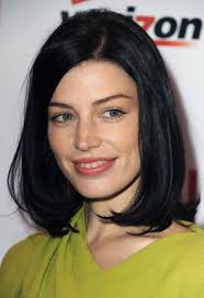 hairstyles for thin hair celebrity hairstyles to inspire fine hair 100 celebrity hairstyles celeb hair