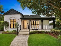 Beautiful Interiors Of Homes 196 Best Australian Homes Images On Pinterest Australian