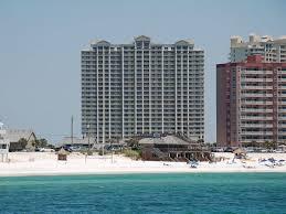 ariel dunes ii condo rentals by ocean reef resorts