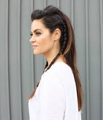 star wars hair styles the 25 best starwars hairstyles ideas on pinterest formal updo