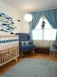 nautical theme room 125 best under the sea nursery images on pinterest sea nursery