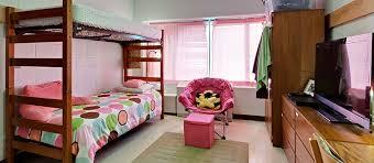 Howard University Dorm Rooms - department of housing georgia institute of technology atlanta ga