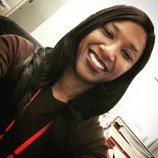hair salons for african americans springfield va be beautiful studio 432 photos 31 reviews hair extensions