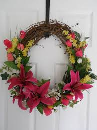 Decorate Christmas Grapevine Wreaths by How To Make Grapevine Wreaths 18 Diys Guide Patterns