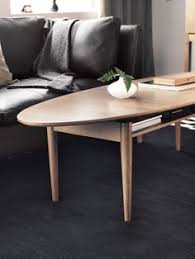ikea stockholm coffee table stockholm coffee table walnut veneer ikea fans stockholm and