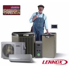 Owens Comfort Systems 1950 Vintage Lennox Furance Aire Flo Heating More New Home Buyers