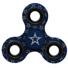 Dallas Cowboys Twin Comforter Dallas Cowboys Bed And Bath Cowboys Home U0026 Office Nflshop Com