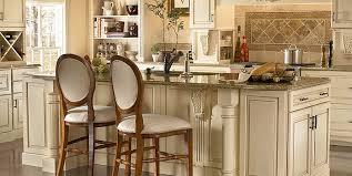 Biscotti Kitchen Cabinets Mtm Rs08 Jpg