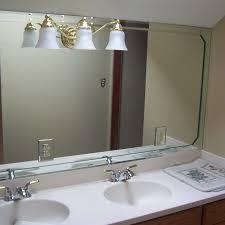 mirror tc glass