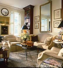 Download Traditional Home Living Rooms Gencongresscom - Gorgeous family rooms