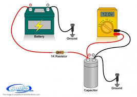 sonic electronix wiring diagram wiring diagram and schematic