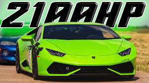 Lamborghini Huracan 2013 - launch control in the lamborghini huracan lp610 4 dragtimes com