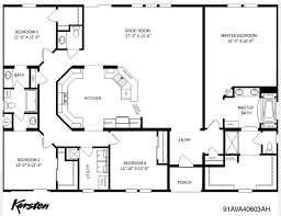 home layout plans best barndominium floor plans for planning your own barndominium