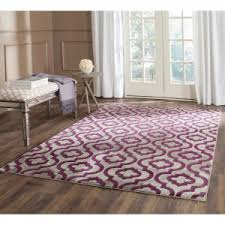 carpet u0026 rugs home goods rugs wonderful home goods area rugs teal