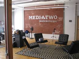 advertising agency office interiors advertising agency office by