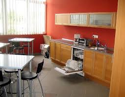 Office Kitchen Designs 23 Best Office Decor U0026 Organization Images On Pinterest Office