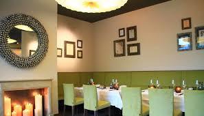 Esszimmer Restaurant Frankfurt Die Vila Vita Marburg Galerie U2013 Lassen Sie Sich Inspirieren