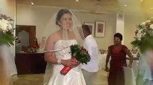cerita film operation wedding the series forevermore the wedding finale youtube