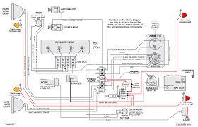 wiring diagram for a model a ford u2013 readingrat net