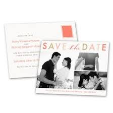 wedding save the date postcards save the date postcards s bridal bargains