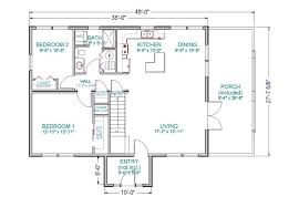 image result for 16 x 24 cabin floor plans florida pool house 2 bedroom cabin with loft floor plans story house 16x24 simple