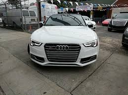 tristate audi audi s5 with 6 cylinders ny tristate express auto inc