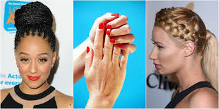 9 most googled beauty questions u2014 popular beauty questions and answers