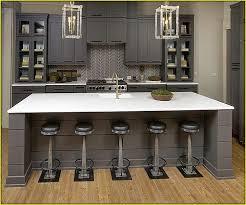 bar stools for kitchen island impressive narrow bar stools on adorable for kitchen islands and